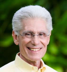 "<div style=""font-family:Montserrat;"">CHI È BRIAN WEISS?</div>"