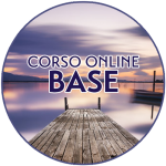 bonus-corso-base