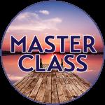 bonus-masterclass