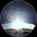 bonus-meditazione-6