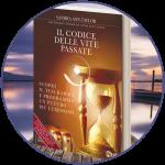 bonus-pdf-codice-vite-passate