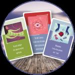 bonus-weiss-online-carte-guarigione-mente-spirito