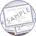 bonus-weiss-online-certificati-ok