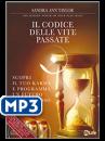 bonus_codice_vite_passate_mp3