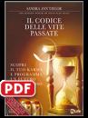 bonus_codice_vite_passate_pdf