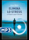 bonus_elimina_stress_mp3