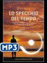 bonus_specchio_tempo_mp3