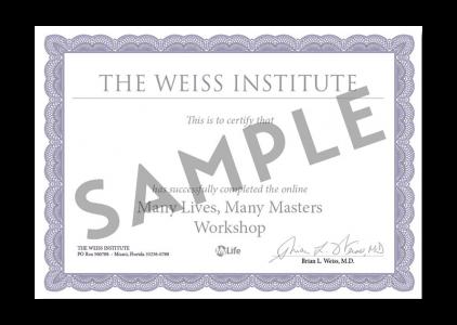 certificato-pdf-corso-weiss-avanzato-ok