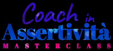 coach_assertivita-challenge-titolo-lungo-2