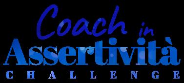 coach_assertivita-challenge-titolo-lungo-3