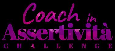 coach_assertivita-challenge-titolo-lungo-4