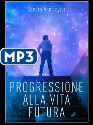 cover_progressione_futura-banda