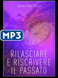 cover_rilanciare_passato-banda