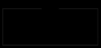 logo-fenice-2