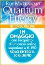 martina_quantum_energy_streaming_cover_bollone-2 copia copia (1)