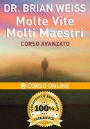 Corso Online Molte Vite Molti Maestri - Corso Avanzato