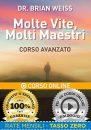molte_vite_molti_maestri_corso_avanzato_streaming_cover-3-ok-rate